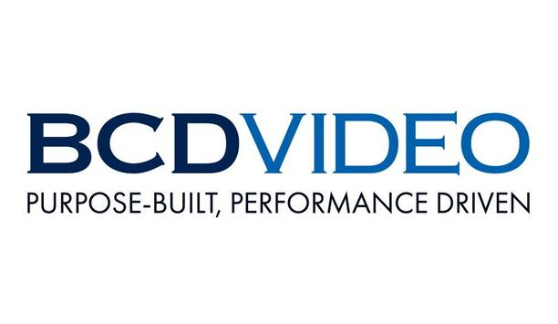 BCDVideo Appoints Fredy Issa As Managing Director Of MERAT Region And Hires Four Other New Team Members