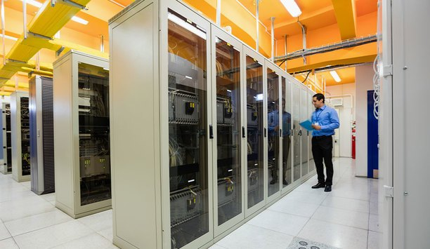 Adapting Servers For IP Video Surveillance Systems: Evolution Of Hyperconverged Systems