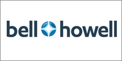 Bell And Howell Signs On As Tech Sponsor Of Robolliance Technology Forum
