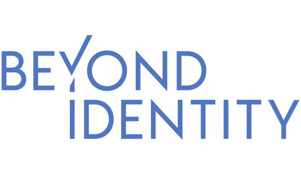 Beyond Identity Announces Expansion In Europe
