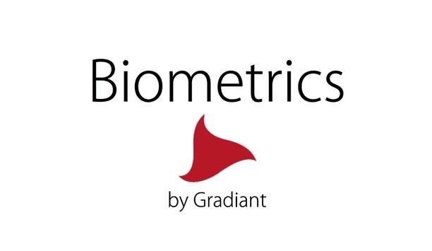Gradiant Showcases Latest Biometric Signature Technology At CES 2018