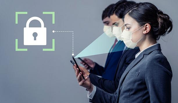 Has Facial Recognition Won The Race For Biometric Authentication?