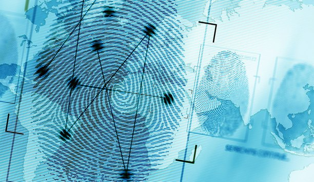 How Biometrics, Integration And Cloud Tops The List Of Access Control Trends In 2019