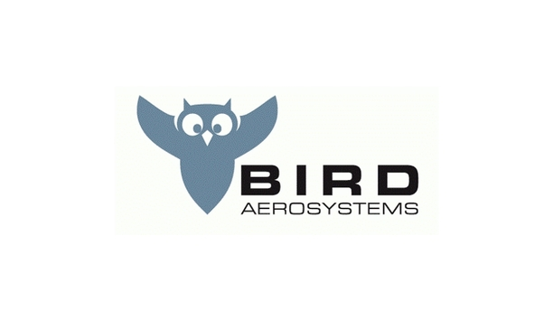 BIRD Aerosystems To Present AMPS Solutions At The Aircraft Survivability Equipment Symposium 2019