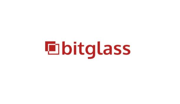 Bitglass Awarded U.S. Patent No. 10,855,671 For Fundamental Invention In Transparent, Contextual Access Control Of Cloud Services