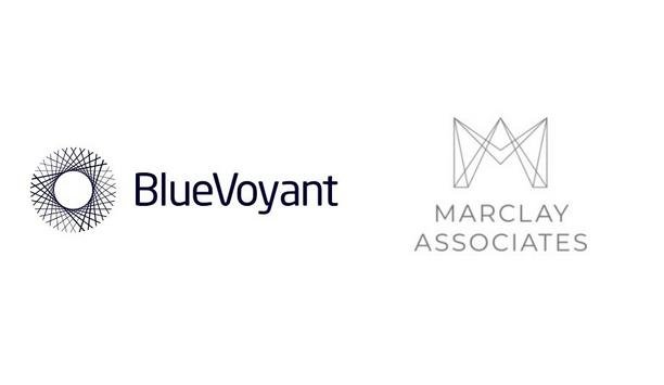 BlueVoyant Acquires Marclay Associates To Protect Their Customers Against Cyber Risk Vectors