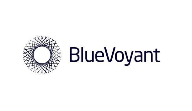 BlueVoyant Launches Modern SOC For Splunk Cloud Platform To Maximize Their Investment In Cloud Platform