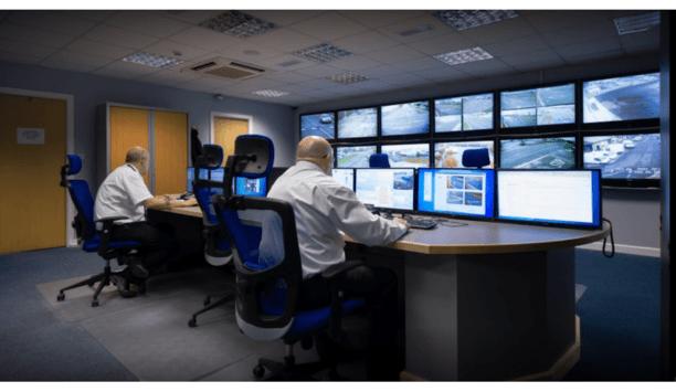 Bold Communication Announces The Launch Of Their Innovative Gemini CCTV Monitoring Platform