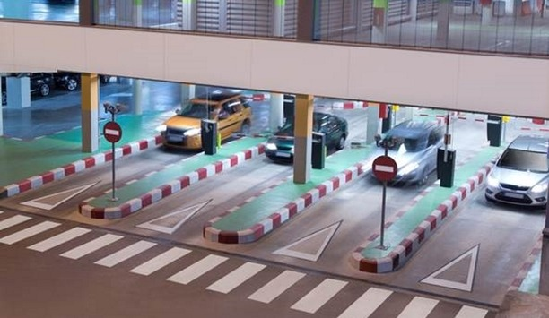 Bosch Security Collaborates With Intelligent Security Systems To Provide Effective Monitoring Solution For Transportation Sector