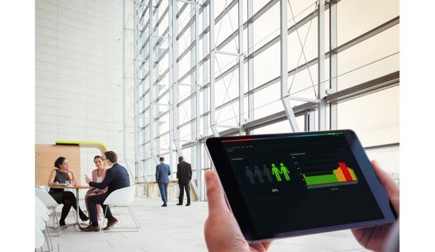 Bosch Releases Intelligent Insights Software Tool That Allows For Data Visualization And Reporting In One Simple Overview