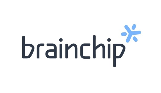 BrainChip Unveils The Akida Development Environment For Neuromorphic System-on-Chip