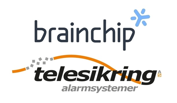 BrainChip Partners With Telesikring To Deliver AI-powered Video Analytics Solution Across Scandinavia