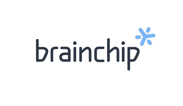 BrainChip Studio Facilitates High-speed Object Search And Facial Classification For Video Analytics