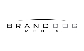Introducing BrandDog Media – Outsourced Marketing Services For Electronic Security And Surveillance Businesses