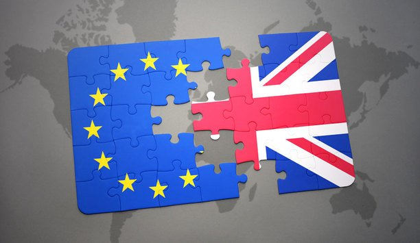 Uncertainty Over Brexit's Security Implications Spills Into IFSEC 2016