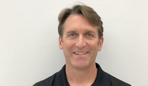 Just Add Power Appoints Brian Sandifer As Regional Sales Director For Southern U.S.