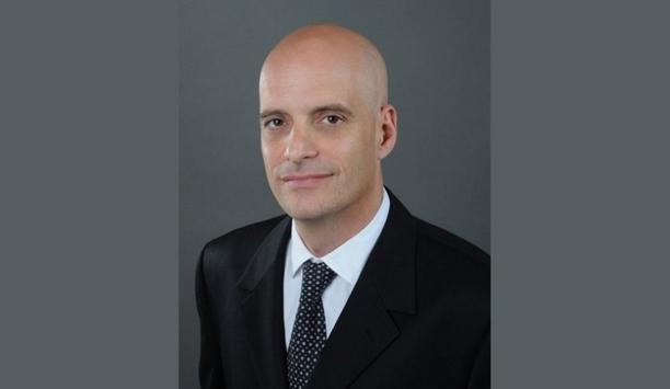 BriefCam Announces The Appointment Of Gil Briman As The Company's Chief Executive Officer