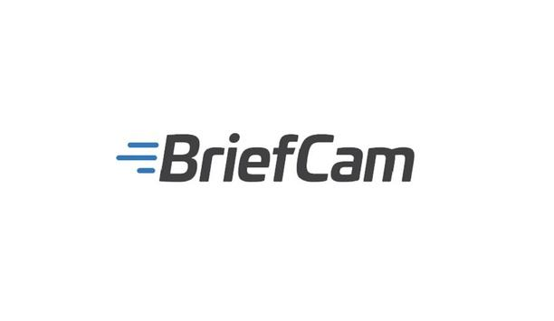 BriefCam Video Analytics Enable DC National Mall To Boost Guest Experience & Safety