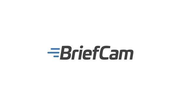 BriefCam Showcases Next-gen Video Content Analytics Platform At ISC West 2018