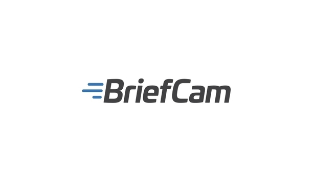 BriefCam V5.4 Video Content Analytics Platform Rapidly Transforms Video Into Actionable Intelligence With Enhanced Capabilities