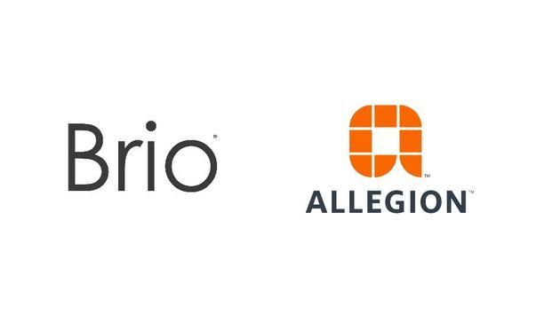 Brio Launches Pocket Slide 80 Sliding Door Hardware To Make Installation Process Easier