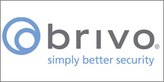 Mike Voslow Appointed CFO Of Cloud-Based Physical Access Control Provider Brivo