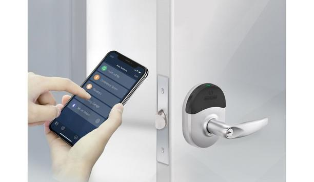 Brivo Partners With Reliance High-Tech To Accelerate Growth Of Cloud-Based Access Control To Enterprises Across UK And Europe