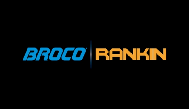 Broco Rankin Aquires Chamberlain Security, A Manufacturer Of Safes And ATMs