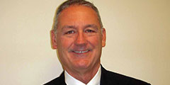 Altronix Appoints Bryan McGee As South Central Sales Manager