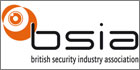Business Crime And Effective Olympic Security Formed The Main Theme Of The Inaugural Business Crime Conference