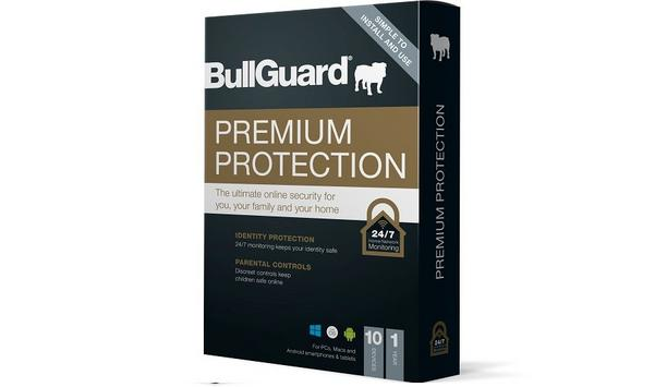 BullGuard Announces 2021 Suite Of Antimalware Solutions With Dynamic Machine Learning And Multi-Layered Protection