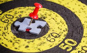 Addressing Business Goals For Transportation
