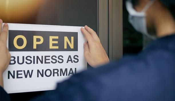 Reopening the Doors: Ensuring the Safety of Your Workplace