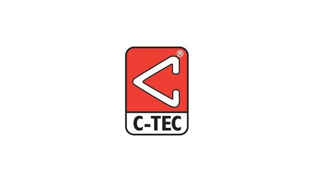 C-TEC Installs Its Quantec Surveyor2 Cloud-Based Data Management Software At Croft House Care Home