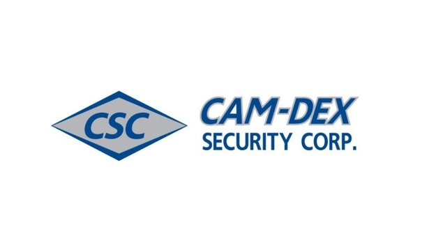 Cam-Dex Security Corp Appoints Dan Krumme As Its New President To Expand Business