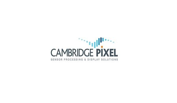 Cambridge Pixel Expands Its Air Defense Software Product Range To Include Threat Evaluation