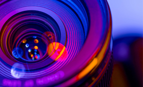 The Technology Behind Low Light Performance Cameras & Its Uses