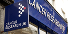 Romad Donates Its Security Solution For Protection Of Volunteers At Cancer Research UK