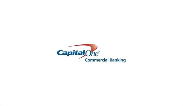 Video Surveillance Technology To Have Biggest Impact On Security Businesses In 2017, Capital One Survey Finds