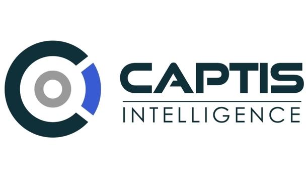 Captis Intelligence Secures Rite Aid's Assets With I-4 Crime Prevention Platform
