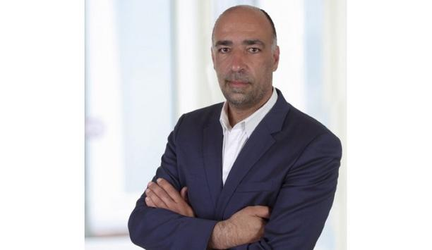 CARRIDA Technologies Appoints Pedro Bento As Chief Sales Officer (CSO) And Launch New Website For ALPR Edge Devices