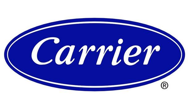 Carrier Corporation Announces The Launch Of TruVision Multi-Imager Panoramic Camera For Varied Surveillance Applications
