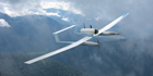 Cassidian Subsidiary Wins Contract To Supply Its Tracker Mini-UAS To The Austrian Ministry Of Defence