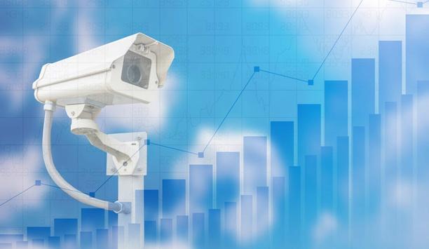 "Why Should A Customer Continue To Buy ""Premium"" Surveillance Cameras?"