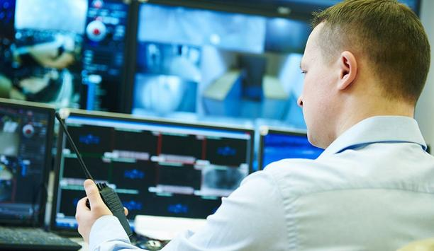 Can CCTV Become A More Effective Tool?