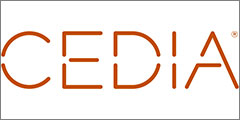 CEDIA Partners With SecurityCEU.com To Offer Online Security Training To Members