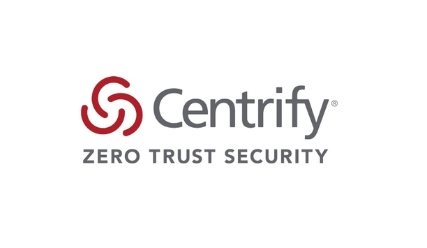 Centrify Announces Idaptive, A IDaaS Business Standalone Firm To Provide Next-Gen Access To Protect Employees, Partners And Customers