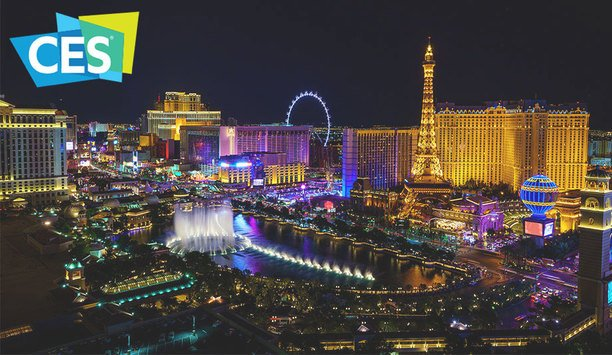 Innovation Dominates CES 2019 In New Security Technologies