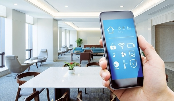 CES 2018: Security Technologies Influencing The Consumer Electronics Market