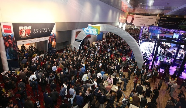 CES 2020 To Focus On Security's Intersection With Consumer Electronics